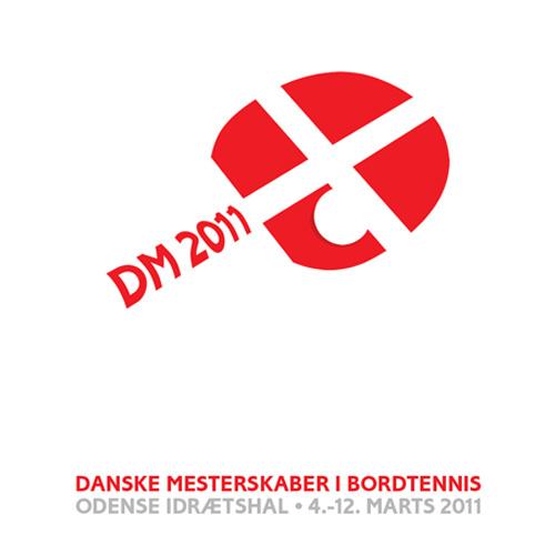 Plakat og logo – Ai