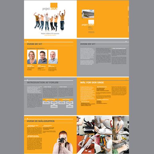 Brochure – Id