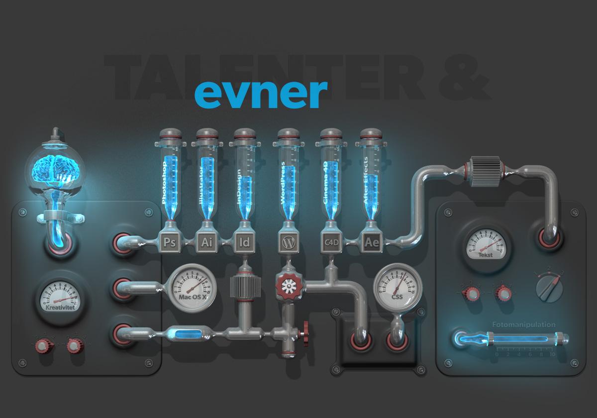 Evner-1200x840-kompakt