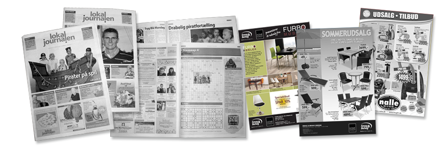 LokalJournalen-sider-graa2