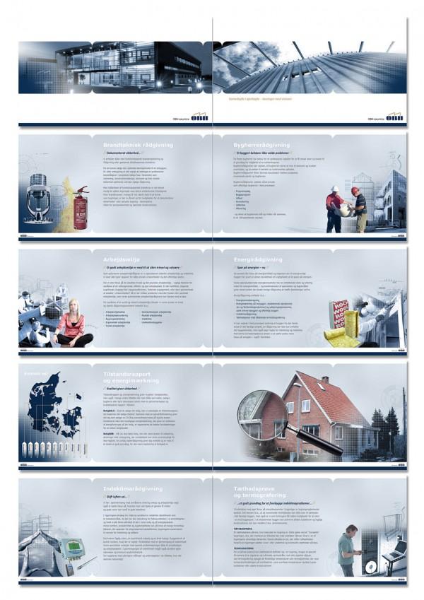 Brochure – Id + Ps