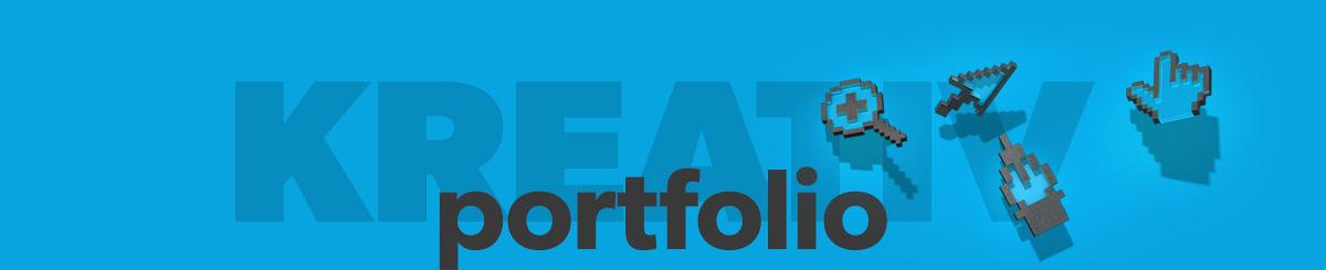 Portfolio-symboler-08a4df-1200x270