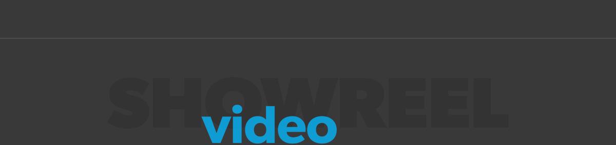 Showreel-video-1200x290-3