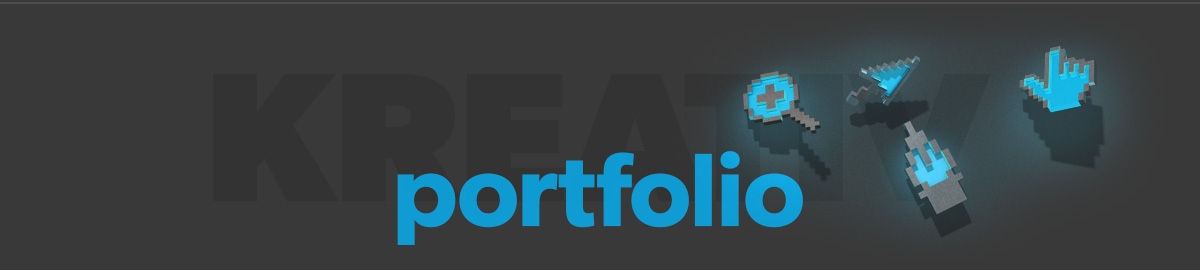 Portfolio-symboler-1200x270